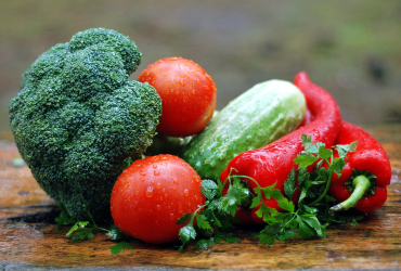Food sensitivity image